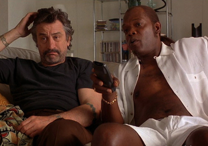 robert-de-niro-jackie-brown
