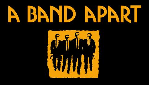 ABandApart